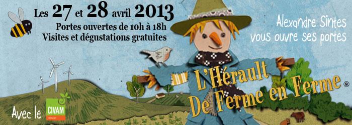 herault-de-ferme-en-ferme2013