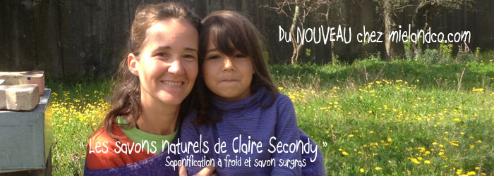 savon-naturel-claire-secondy
