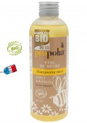 Shampooing-doux-bio200ml