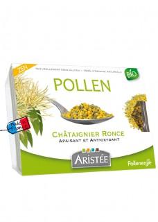 pollen-frais-chataigner-ronce01