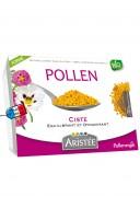 pollen-frais-cisteBio01