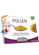 pollen-frais-saule-fruitierBio01