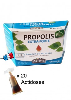 propolis-ActidoseBio