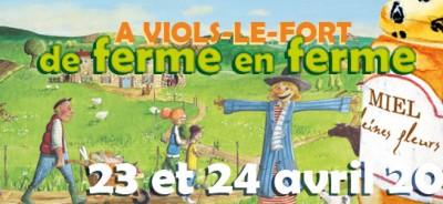 herault-de-ferme-en-ferme2016